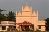 3019 - South India 2 weeks trip - 2 semaines en Inde du sud - IMG_1328_DxO WEB.jpg