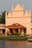 3020 - South India 2 weeks trip - 2 semaines en Inde du sud - IMG_1329_DxO WEB.jpg