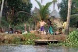 3026 - South India 2 weeks trip - 2 semaines en Inde du sud - IMG_1335_DxO WEB.jpg