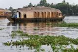 3030 - South India 2 weeks trip - 2 semaines en Inde du sud - IMG_1339_DxO WEB.jpg