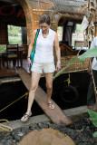 3034 - South India 2 weeks trip - 2 semaines en Inde du sud - IMG_1343_DxO WEB.jpg