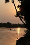 3046 - South India 2 weeks trip - 2 semaines en Inde du sud - IMG_1356_DxO WEB.jpg