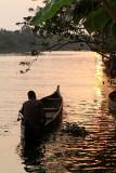 3050 - South India 2 weeks trip - 2 semaines en Inde du sud - IMG_1360_DxO WEB.jpg