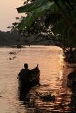 3051 - South India 2 weeks trip - 2 semaines en Inde du sud - IMG_1361_DxO WEB.jpg