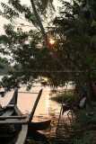 3053 - South India 2 weeks trip - 2 semaines en Inde du sud - IMG_1363_DxO WEB.jpg