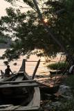 3058 - South India 2 weeks trip - 2 semaines en Inde du sud - IMG_1368_DxO WEB.jpg