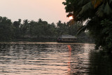 3063 - South India 2 weeks trip - 2 semaines en Inde du sud - IMG_1373_DxO WEB.jpg