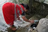 3066 - South India 2 weeks trip - 2 semaines en Inde du sud - IMG_1376_DxO WEB.jpg