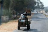 3828 - South India 2 weeks trip - 2 semaines en Inde du sud - IMG_2190_DxO WEB.jpg