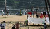 3829 - South India 2 weeks trip - 2 semaines en Inde du sud - IMG_2191_DxO WEB.jpg