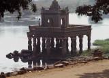 3830 - South India 2 weeks trip - 2 semaines en Inde du sud - IMG_2192_DxO WEB.jpg