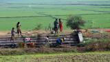 3838 - South India 2 weeks trip - 2 semaines en Inde du sud - IMG_2205_DxO WEB.jpg