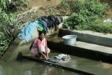 3864 - South India 2 weeks trip - 2 semaines en Inde du sud - IMG_2235_DxO WEB.jpg