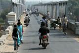 3892 - South India 2 weeks trip - 2 semaines en Inde du sud - IMG_2270_DxO WEB.jpg