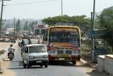 3896 - South India 2 weeks trip - 2 semaines en Inde du sud - IMG_2276_DxO WEB.jpg