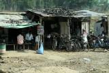 3897 - South India 2 weeks trip - 2 semaines en Inde du sud - IMG_2277_DxO WEB.jpg