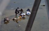 3898 - South India 2 weeks trip - 2 semaines en Inde du sud - IMG_2278_DxO WEB.jpg