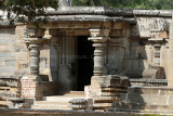 3911 - South India 2 weeks trip - 2 semaines en Inde du sud - IMG_2294_DxO WEB.jpg