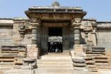 3912 - South India 2 weeks trip - 2 semaines en Inde du sud - IMG_2296_DxO WEB.jpg