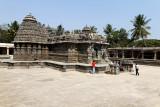 3914 - South India 2 weeks trip - 2 semaines en Inde du sud - IMG_2298_DxO WEB.jpg