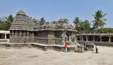 3915 - South India 2 weeks trip - 2 semaines en Inde du sud - IMG_2298_DxO WEB.jpg