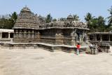 3916 - South India 2 weeks trip - 2 semaines en Inde du sud - IMG_2299_DxO WEB.jpg