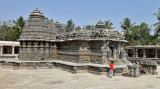 3917 - South India 2 weeks trip - 2 semaines en Inde du sud - IMG_2299_DxO WEB.jpg