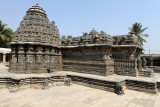 3918 - South India 2 weeks trip - 2 semaines en Inde du sud - IMG_2300_DxO WEB.jpg