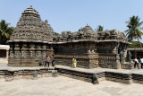 3919 - South India 2 weeks trip - 2 semaines en Inde du sud - IMG_2302_DxO WEB.jpg