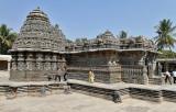3920 - South India 2 weeks trip - 2 semaines en Inde du sud - IMG_2302_DxO WEB.jpg