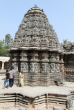 3921 - South India 2 weeks trip - 2 semaines en Inde du sud - IMG_2303_DxO WEB.jpg