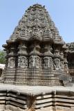 3922 - South India 2 weeks trip - 2 semaines en Inde du sud - IMG_2304_DxO WEB.jpg