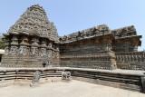 3923 - South India 2 weeks trip - 2 semaines en Inde du sud - IMG_2305_DxO WEB.jpg