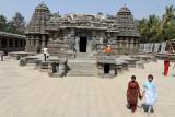 3924 - South India 2 weeks trip - 2 semaines en Inde du sud - IMG_2306_DxO WEB.jpg