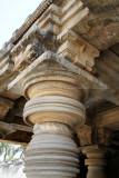 3925 - South India 2 weeks trip - 2 semaines en Inde du sud - IMG_2307_DxO WEB.jpg