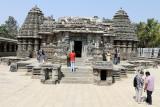 3926 - South India 2 weeks trip - 2 semaines en Inde du sud - IMG_2308_DxO WEB.jpg