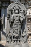 3927 - South India 2 weeks trip - 2 semaines en Inde du sud - IMG_2309_DxO WEB.jpg