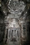 3931 - South India 2 weeks trip - 2 semaines en Inde du sud - IMG_2315_DxO WEB.jpg