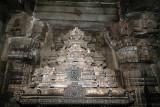 3932 - South India 2 weeks trip - 2 semaines en Inde du sud - IMG_2316_DxO WEB.jpg