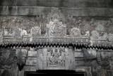 3933 - South India 2 weeks trip - 2 semaines en Inde du sud - IMG_2318_DxO WEB.jpg