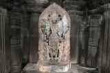 3937 - South India 2 weeks trip - 2 semaines en Inde du sud - IMG_2322_DxO WEB.jpg