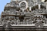 3958 - South India 2 weeks trip - 2 semaines en Inde du sud - IMG_2345_DxO WEB.jpg