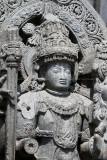 3959 - South India 2 weeks trip - 2 semaines en Inde du sud - IMG_2346_DxO WEB.jpg