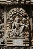3960 - South India 2 weeks trip - 2 semaines en Inde du sud - IMG_2347_DxO WEB.jpg
