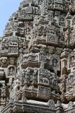 3961 - South India 2 weeks trip - 2 semaines en Inde du sud - IMG_2348_DxO WEB.jpg