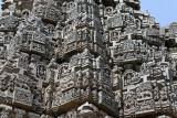 3963 - South India 2 weeks trip - 2 semaines en Inde du sud - IMG_2350_DxO WEB.jpg