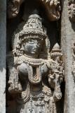 3964 - South India 2 weeks trip - 2 semaines en Inde du sud - IMG_2351_DxO WEB.jpg