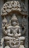 3966 - South India 2 weeks trip - 2 semaines en Inde du sud - IMG_2353_DxO WEB.jpg