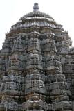 3968 - South India 2 weeks trip - 2 semaines en Inde du sud - IMG_2355_DxO WEB.jpg