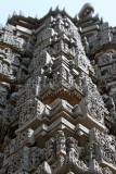 3969 - South India 2 weeks trip - 2 semaines en Inde du sud - IMG_2356_DxO WEB.jpg